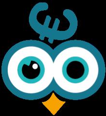 Prijsvergelijken owl