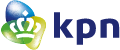 internet provider KPN