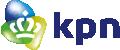 Internet Anbieter KPN