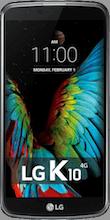 K10 blauw voorkant vergelijken