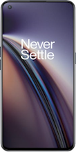 Voorkant OnePlus Nord CE dual sim