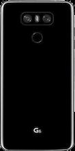 G6 achterkant black vergelijken