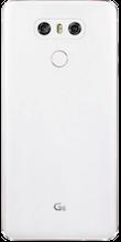 G6 achterkant white vergelijken