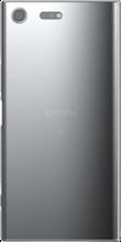 Xperia XZ Premium Chrome achterkant