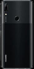 Achterkant huawei p smart z dual sim zwart