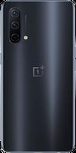 Achterkant OnePlus Nord CE dual sim