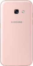 achterkant A3 2017 roze
