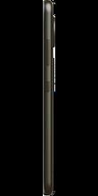 Zijkant nokia 1 4 dual sim grijs