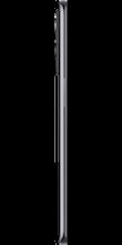 Zijkant oneplus 9 zwart