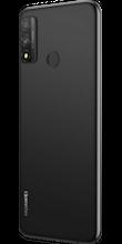 Achterkant huawei p smart 2020 dual sim zwart
