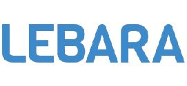 prijsvergelijken lebara logo
