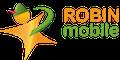 Robin Mobile mobiel abonnement vergelijken