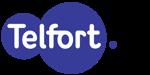 Provider logo Telfort