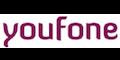 Youfone mobiel abonnement vergelijken