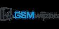 GSMwijzer vergelijk pakketten
