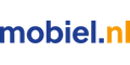 Mobiel nl webshop vergelijk pakketten van mobiel nl