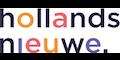 buiten bundel tarieven hollandsnieuwe