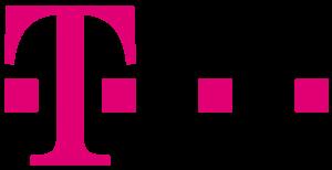 Internetprovider T-Mobile