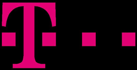 Logo-tmobile