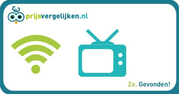 tips internet en tv