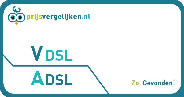 ADSL VDSL