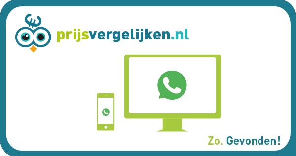 WhatsApp Web: wat kun je er allemaal mee?