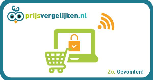 Veilig online shoppen
