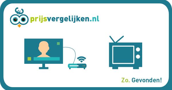 Wat je moet weten als je gaat overstappen naar digitale tv-01