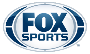 Fox Sports prijzen
