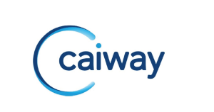 caiway provider review
