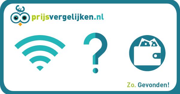 wat-betaal-je-minimaal-voor-een-internetabonnement
