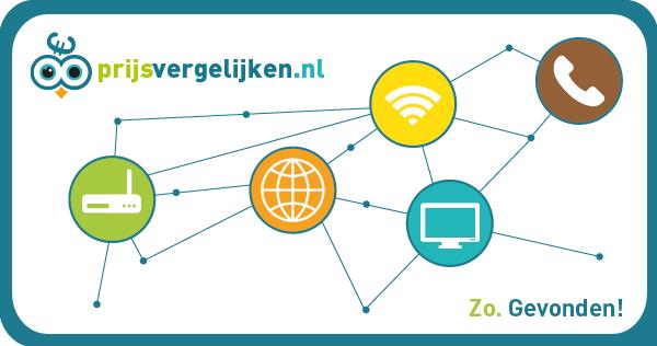 nieuw internetabonnement