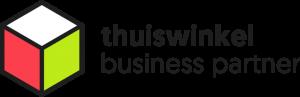 thuiswinkel_business_partner_kleur_horizontaal