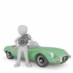 autoverzekering opzeggen bij autoverkoop