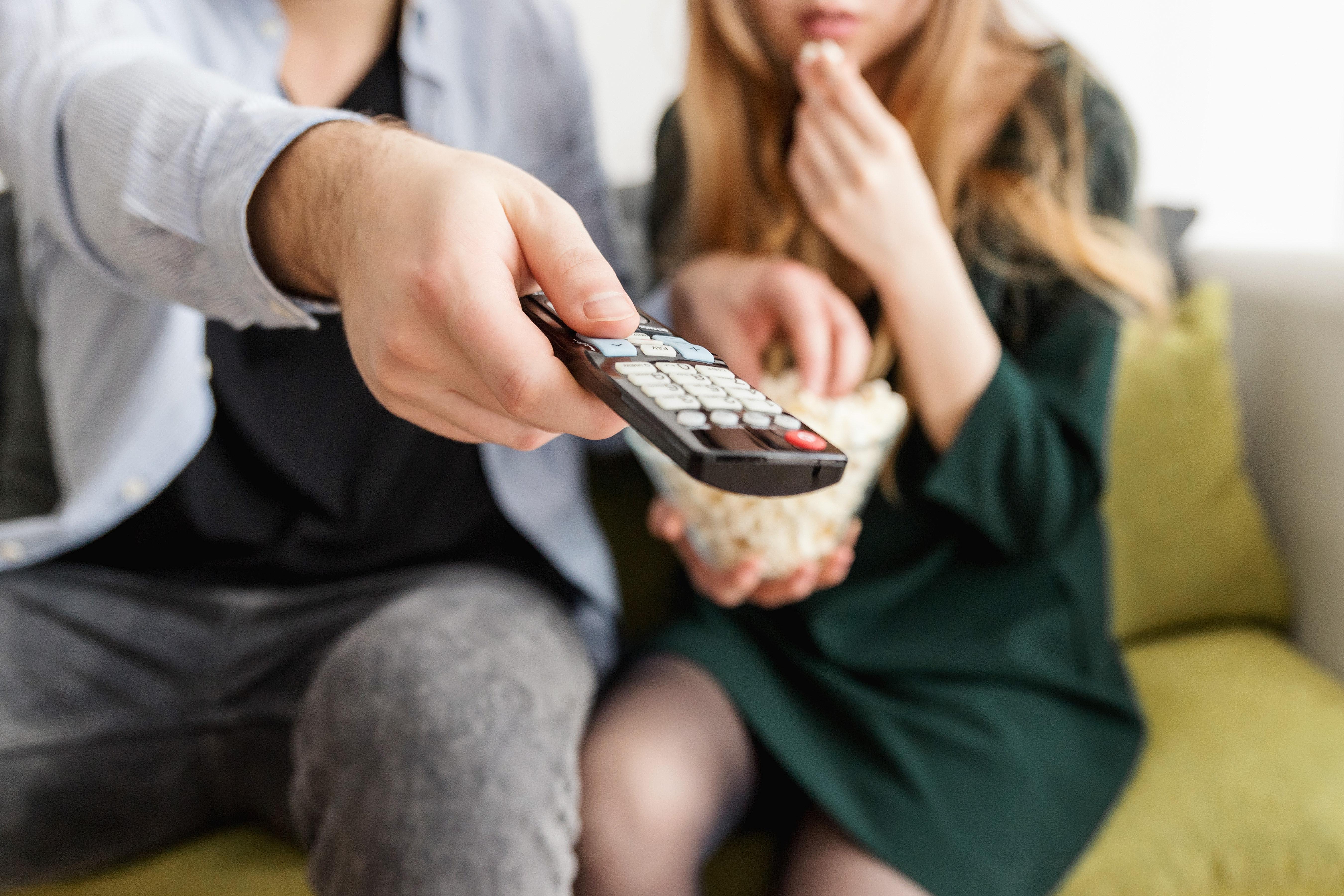 draadloos tv kijken